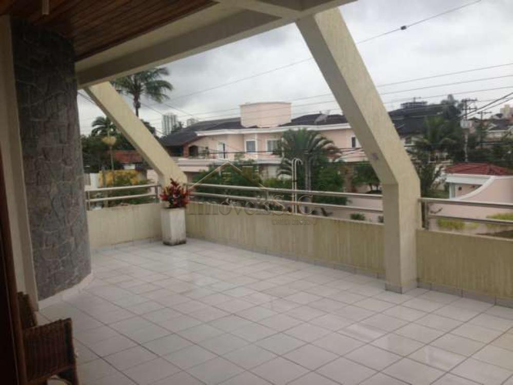 Comprar Casas / Condomínio em São José dos Campos apenas R$ 1.130.000,00 - Foto 5