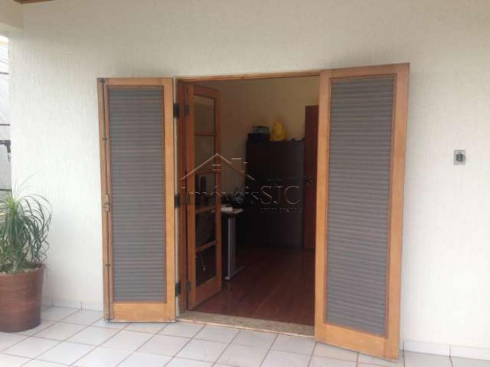 Comprar Casas / Condomínio em São José dos Campos apenas R$ 1.130.000,00 - Foto 6