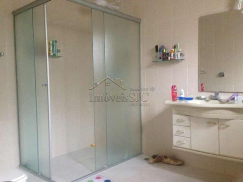 Comprar Casas / Condomínio em São José dos Campos apenas R$ 1.130.000,00 - Foto 8