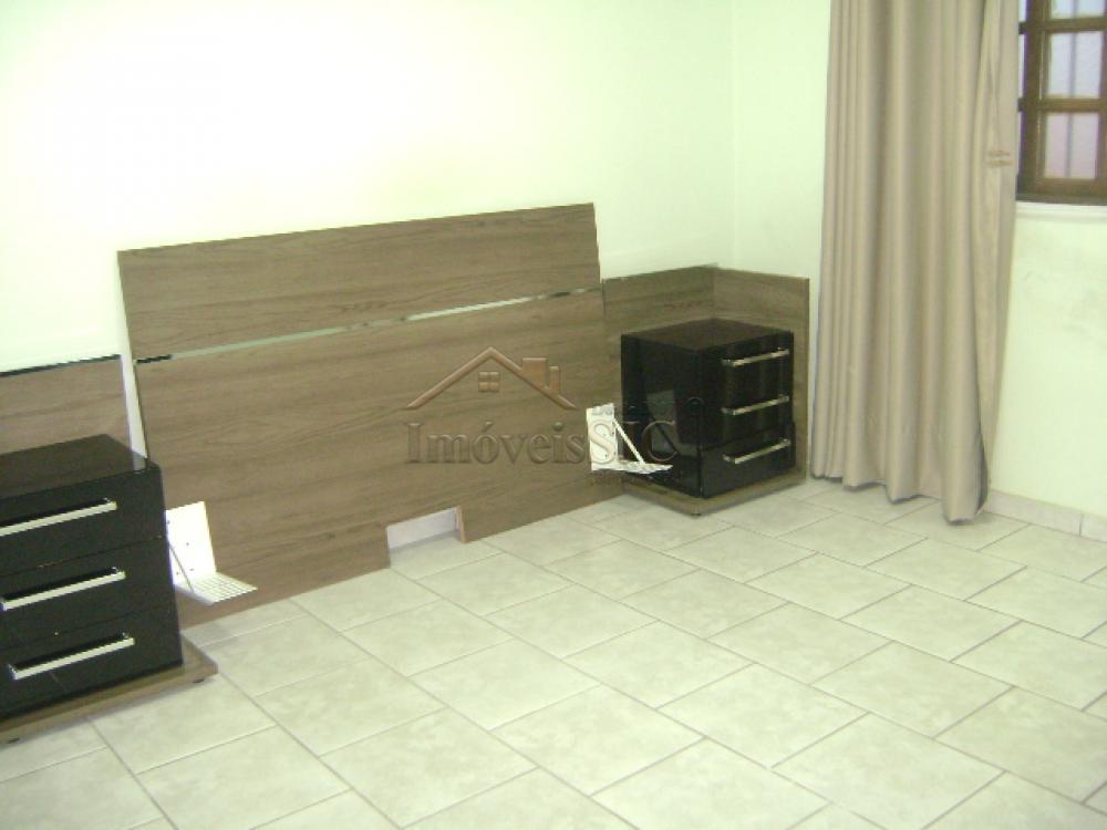 Comprar Casas / Padrão em São José dos Campos apenas R$ 350.000,00 - Foto 7
