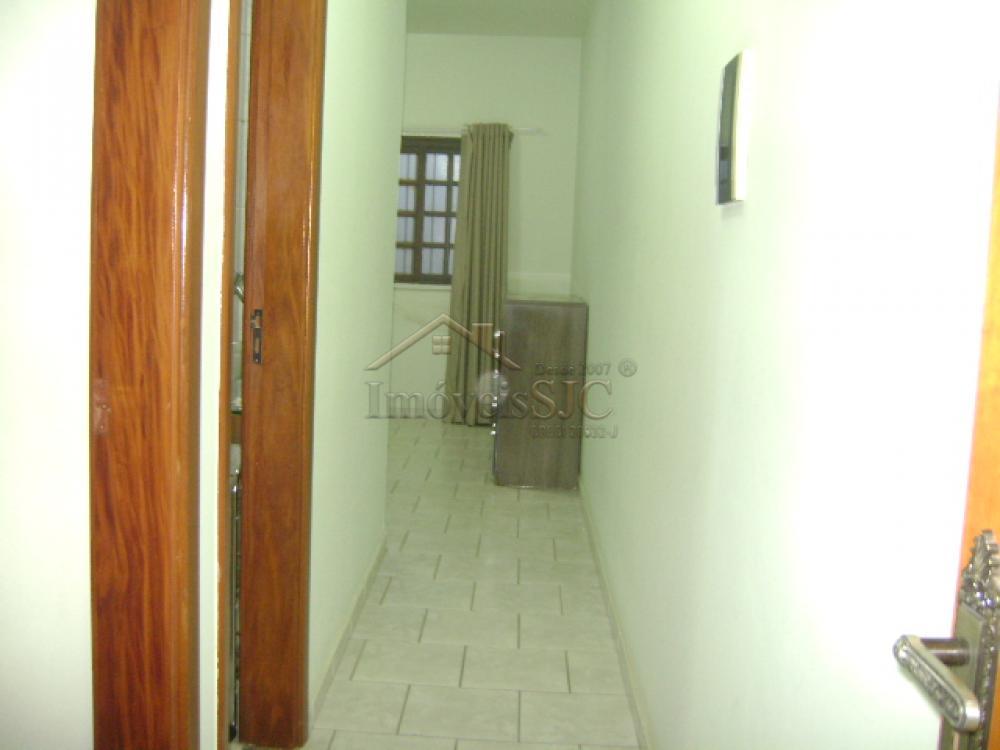 Comprar Casas / Padrão em São José dos Campos apenas R$ 350.000,00 - Foto 8
