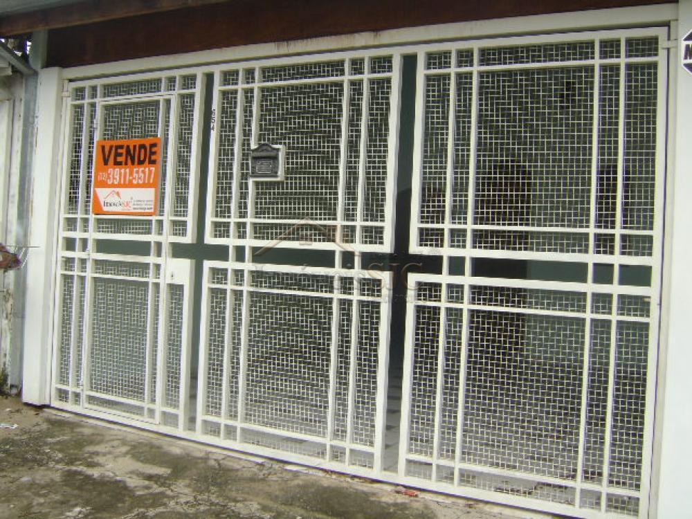 Comprar Casas / Padrão em São José dos Campos apenas R$ 350.000,00 - Foto 12