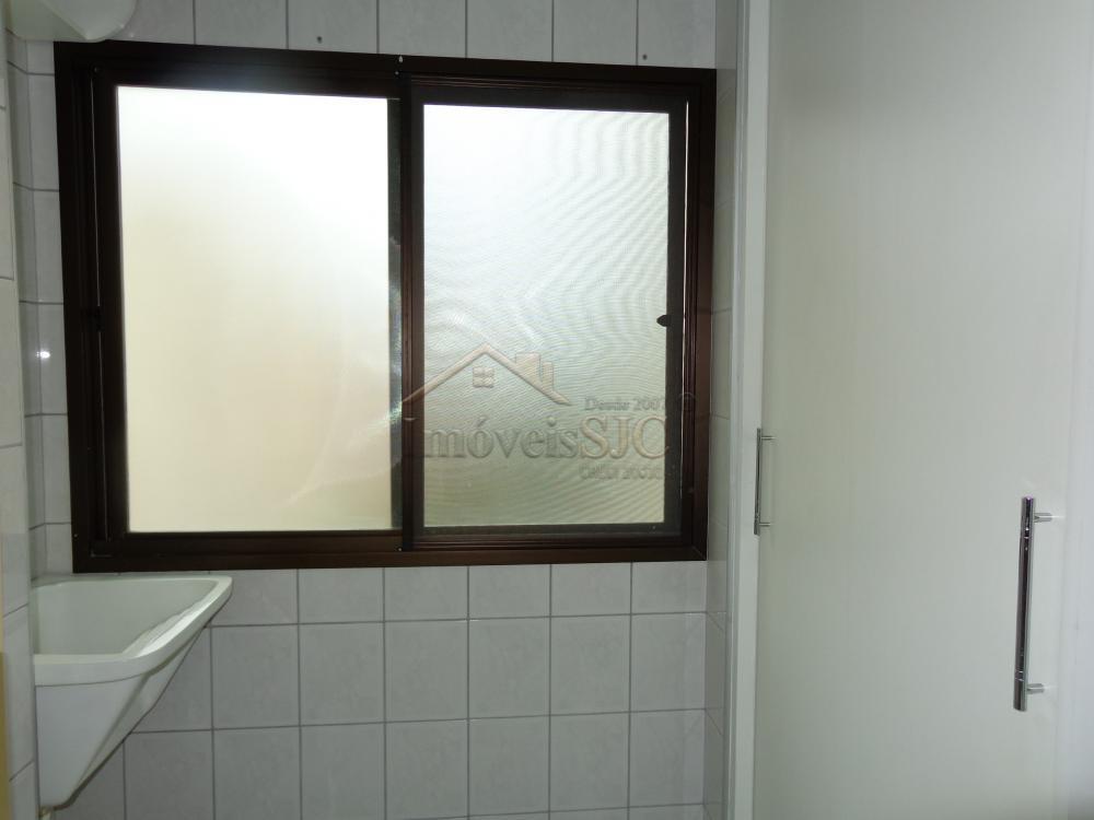 Alugar Apartamentos / Padrão em São José dos Campos apenas R$ 1.250,00 - Foto 6