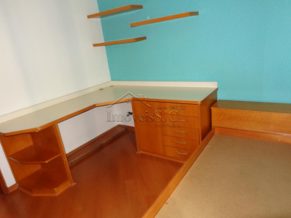 Alugar Apartamentos / Padrão em São José dos Campos apenas R$ 1.250,00 - Foto 9