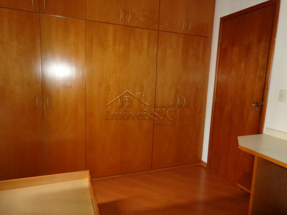 Alugar Apartamentos / Padrão em São José dos Campos apenas R$ 1.250,00 - Foto 10