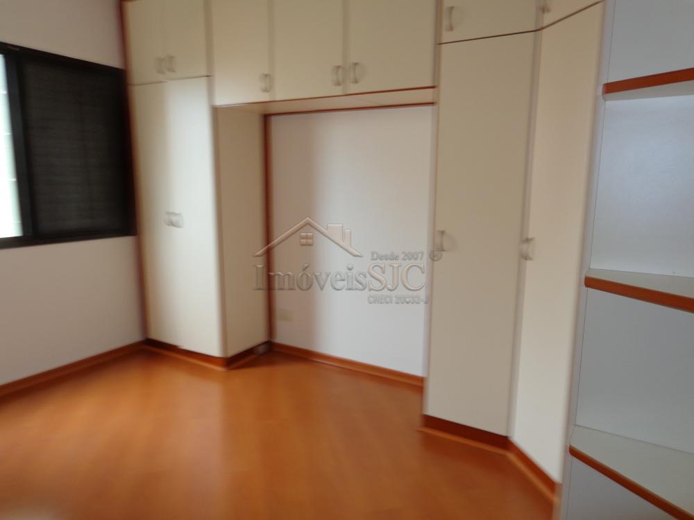 Alugar Apartamentos / Padrão em São José dos Campos apenas R$ 1.250,00 - Foto 11