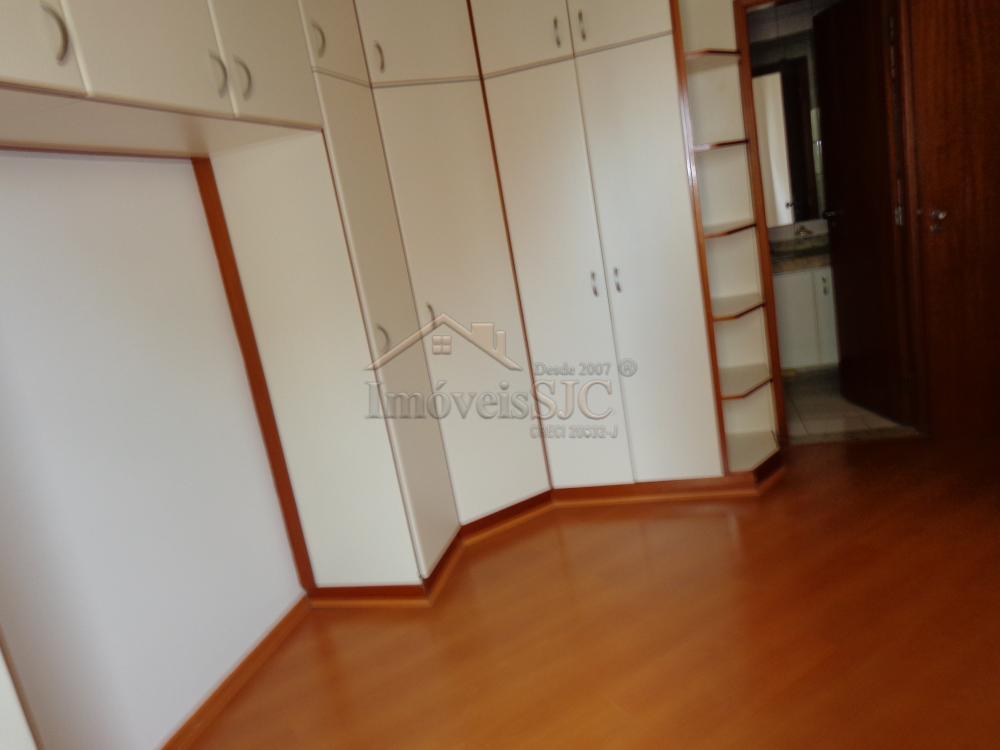 Alugar Apartamentos / Padrão em São José dos Campos apenas R$ 1.250,00 - Foto 12