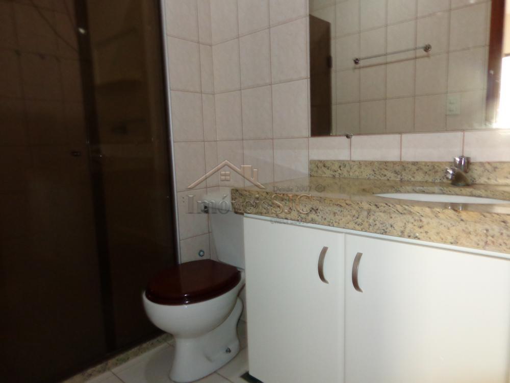 Alugar Apartamentos / Padrão em São José dos Campos apenas R$ 1.250,00 - Foto 13
