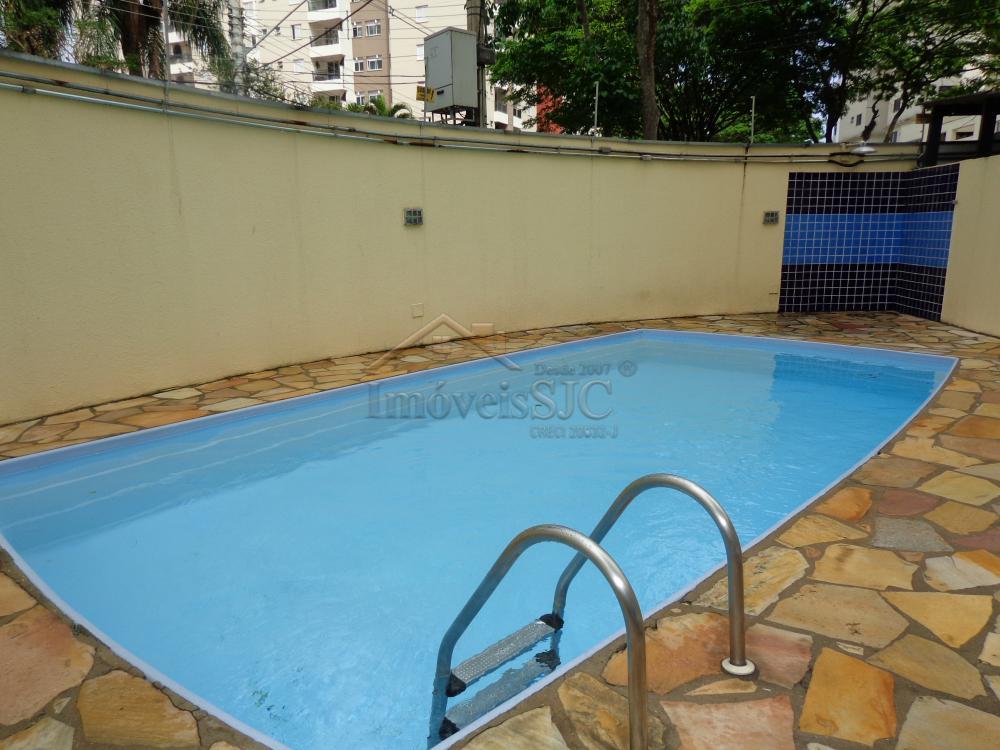 Alugar Apartamentos / Padrão em São José dos Campos apenas R$ 1.250,00 - Foto 14