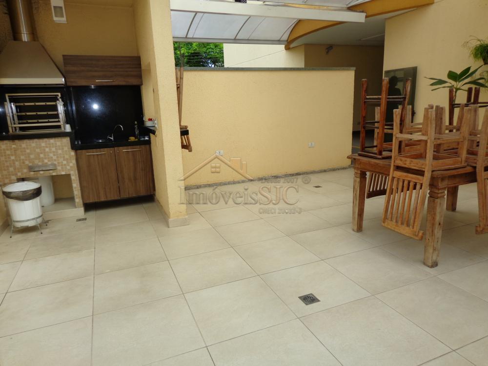 Alugar Apartamentos / Padrão em São José dos Campos apenas R$ 1.250,00 - Foto 15