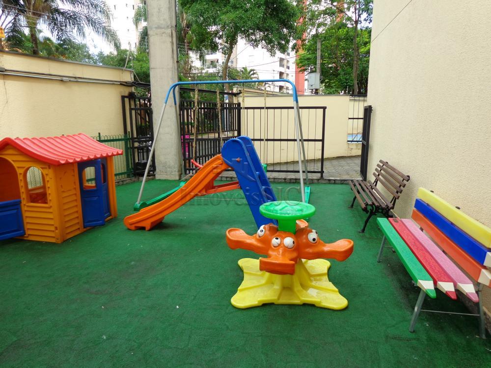 Alugar Apartamentos / Padrão em São José dos Campos apenas R$ 1.250,00 - Foto 18