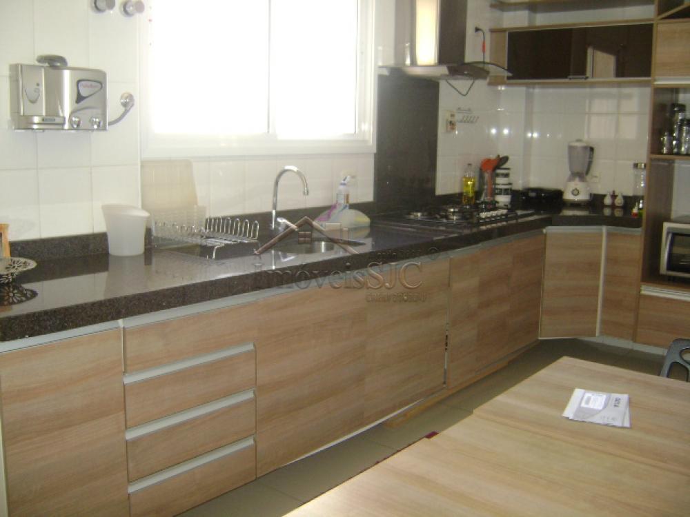Alugar Apartamentos / Padrão em São José dos Campos apenas R$ 1.800,00 - Foto 6