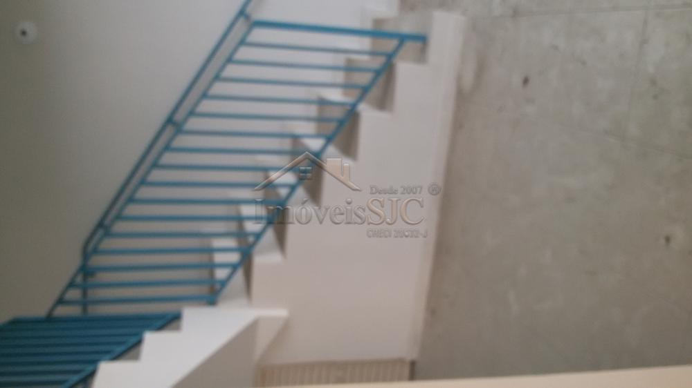 Alugar Comerciais / Prédio Comercial em Caçapava apenas R$ 7.000,00 - Foto 3