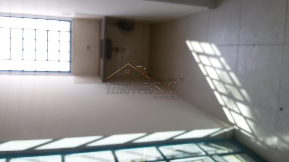 Alugar Comerciais / Prédio Comercial em Caçapava apenas R$ 7.000,00 - Foto 9