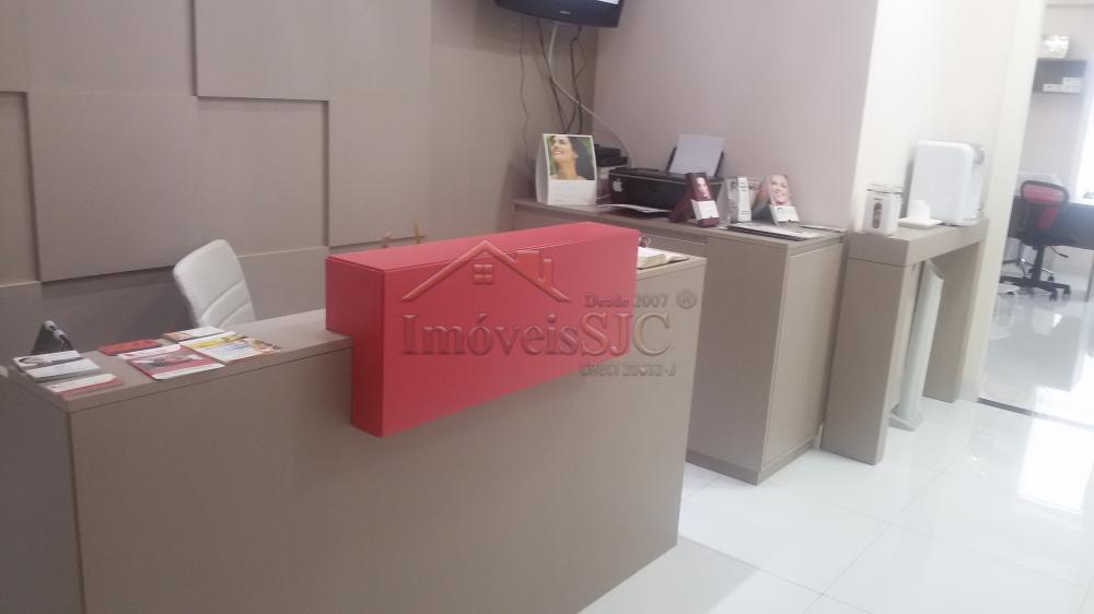 Comprar Comerciais / Sala em São José dos Campos apenas R$ 490.000,00 - Foto 1