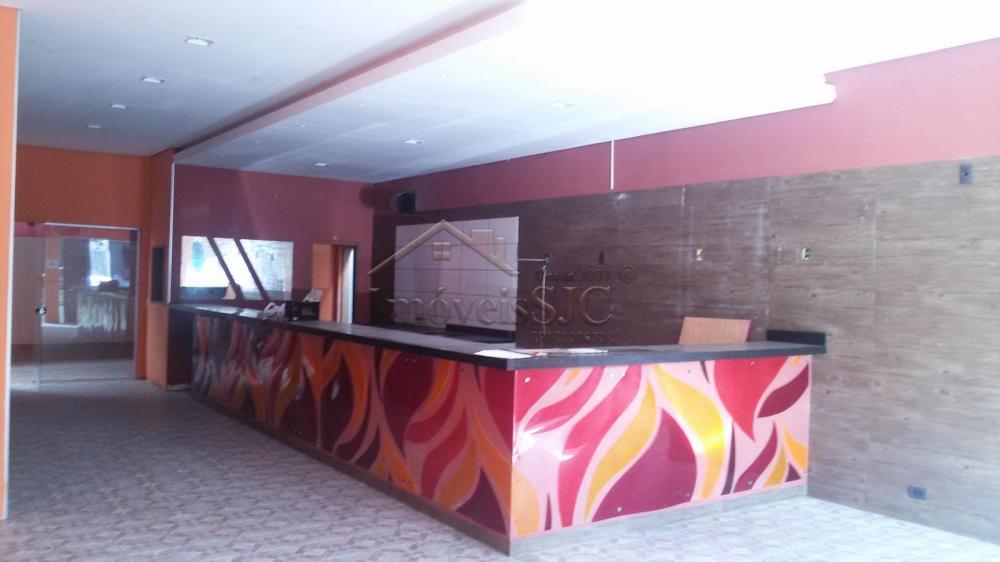 Alugar Comerciais / Prédio Comercial em São José dos Campos apenas R$ 9.000,00 - Foto 2