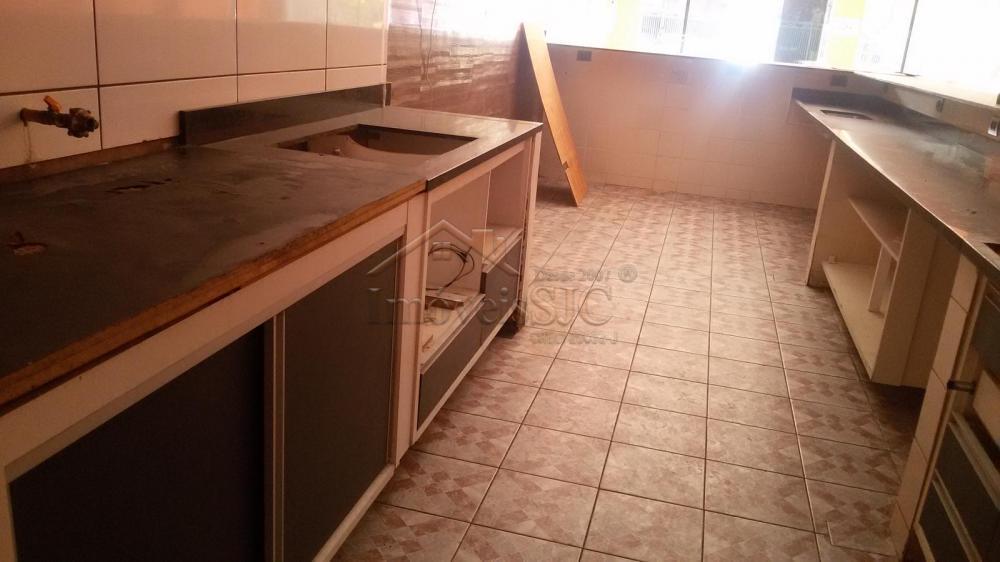 Alugar Comerciais / Prédio Comercial em São José dos Campos apenas R$ 9.000,00 - Foto 4