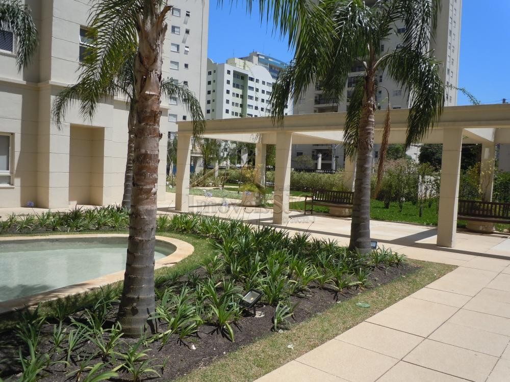 Comprar Apartamentos / Cobertura em São José dos Campos apenas R$ 1.050.000,00 - Foto 1