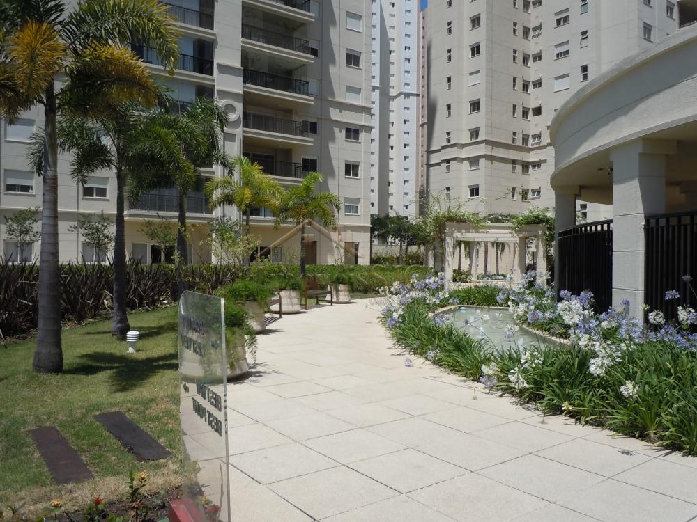 Comprar Apartamentos / Cobertura em São José dos Campos apenas R$ 990.000,00 - Foto 3