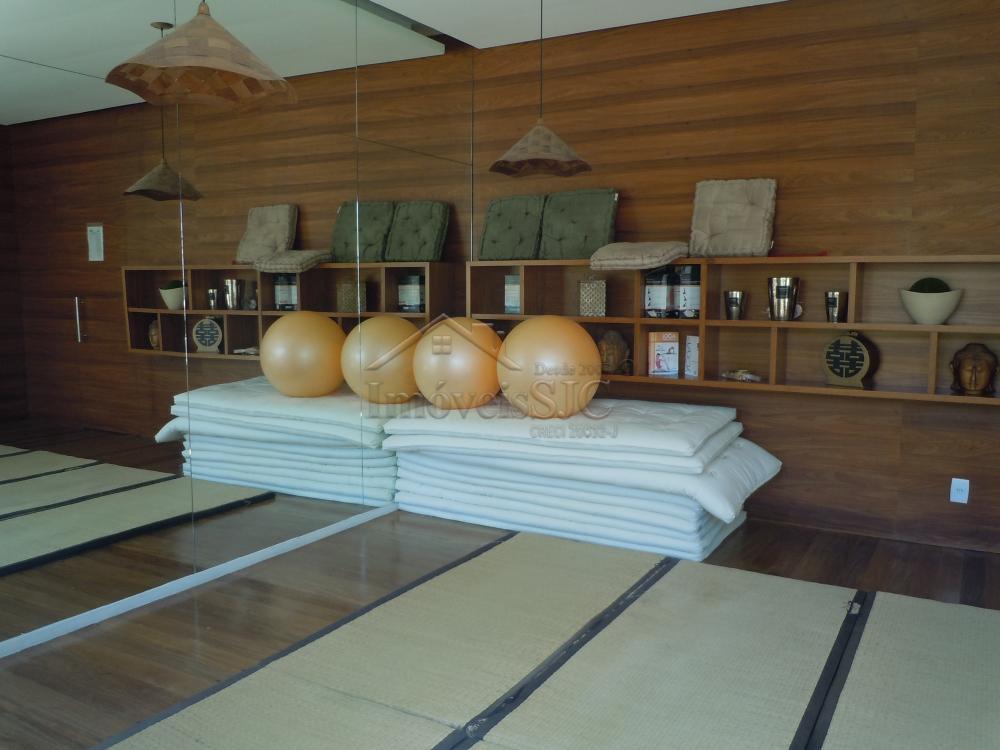 Comprar Apartamentos / Cobertura em São José dos Campos apenas R$ 990.000,00 - Foto 5