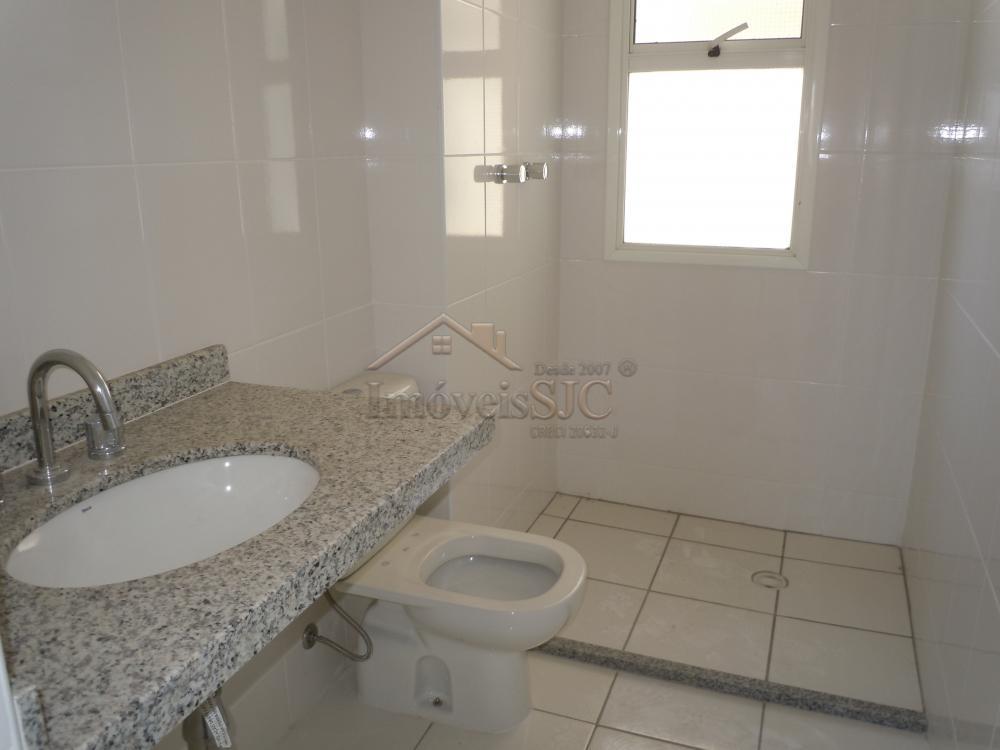 Comprar Apartamentos / Cobertura em São José dos Campos apenas R$ 1.050.000,00 - Foto 9