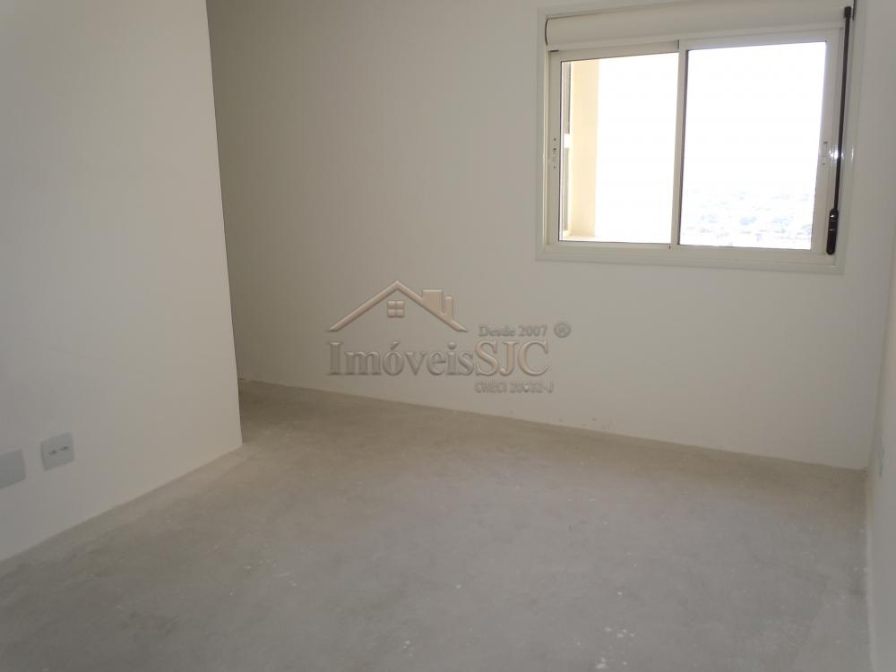 Comprar Apartamentos / Cobertura em São José dos Campos apenas R$ 1.050.000,00 - Foto 10