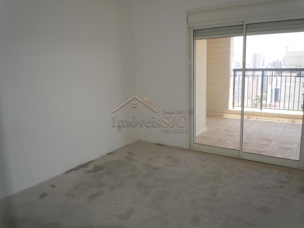 Comprar Apartamentos / Cobertura em São José dos Campos apenas R$ 1.050.000,00 - Foto 11