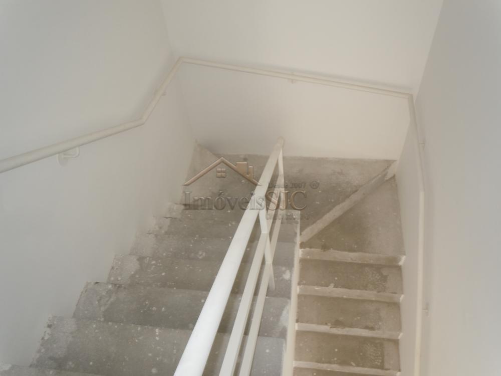 Comprar Apartamentos / Cobertura em São José dos Campos apenas R$ 1.050.000,00 - Foto 13