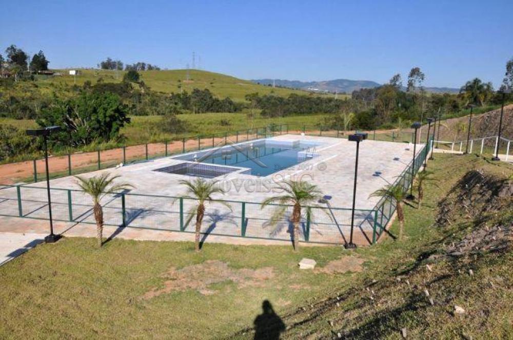 Comprar Terrenos / Condomínio em Caçapava apenas R$ 130.000,00 - Foto 5