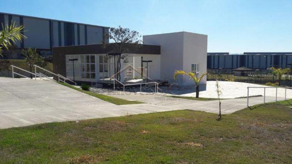 Comprar Terrenos / Condomínio em Caçapava apenas R$ 130.000,00 - Foto 7
