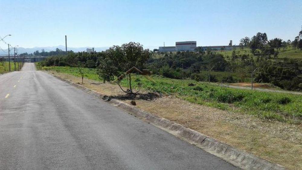 Comprar Terrenos / Condomínio em Caçapava apenas R$ 130.000,00 - Foto 8