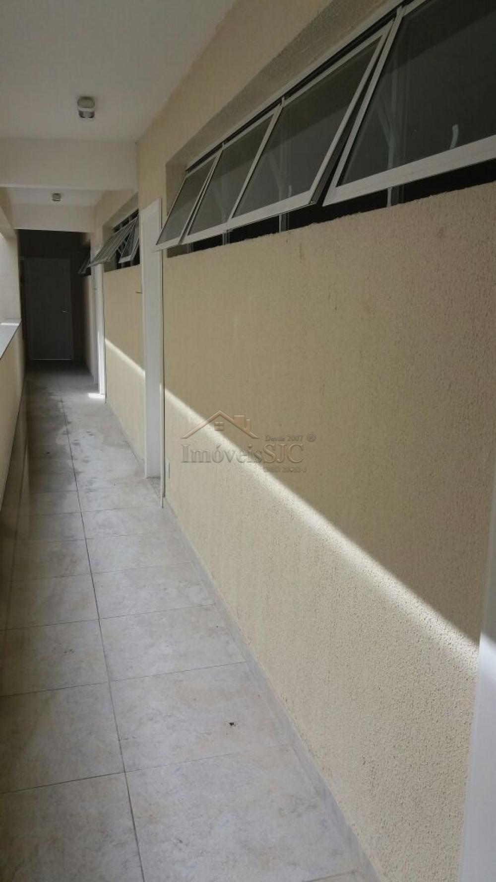 Alugar Comerciais / Prédio Comercial em São José dos Campos apenas R$ 35.000,00 - Foto 3