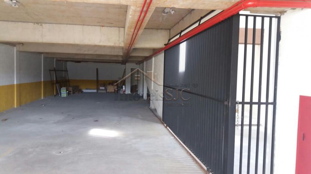 Alugar Comerciais / Prédio Comercial em São José dos Campos apenas R$ 35.000,00 - Foto 8