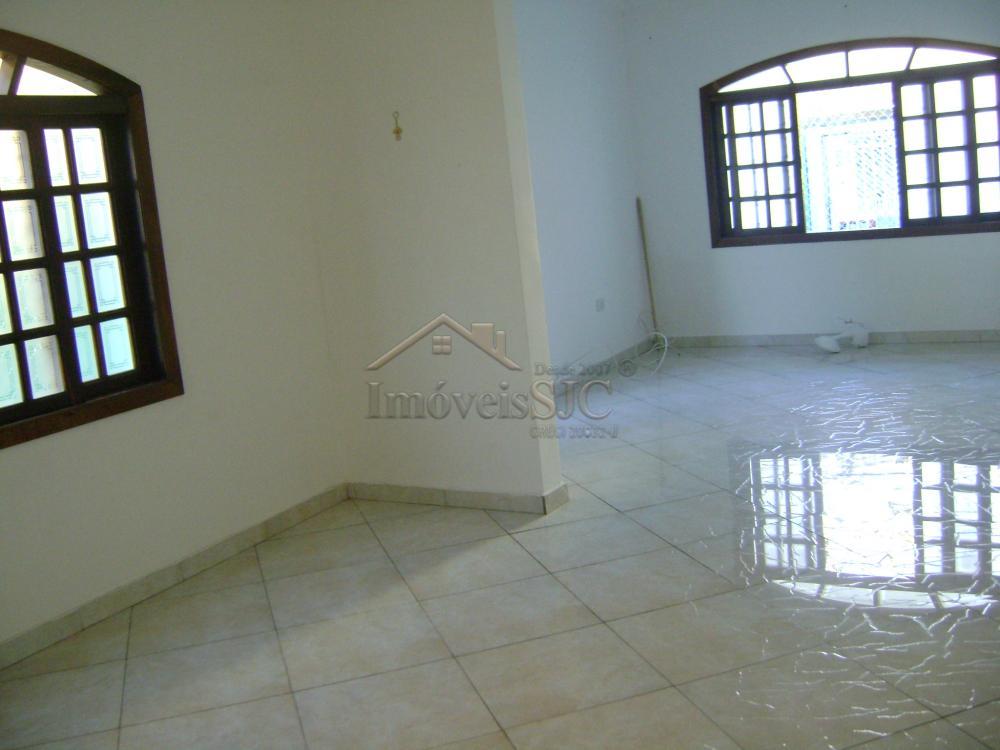 Alugar Casas / Padrão em São José dos Campos apenas R$ 2.100,00 - Foto 2