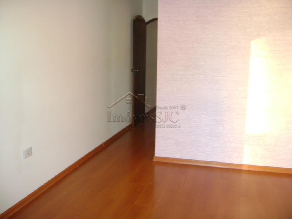 Alugar Casas / Padrão em São José dos Campos apenas R$ 2.100,00 - Foto 7