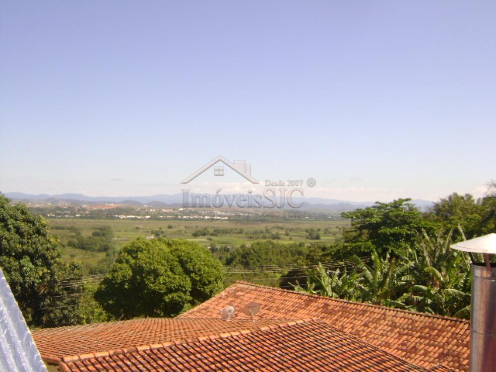 Alugar Casas / Padrão em São José dos Campos apenas R$ 2.100,00 - Foto 15
