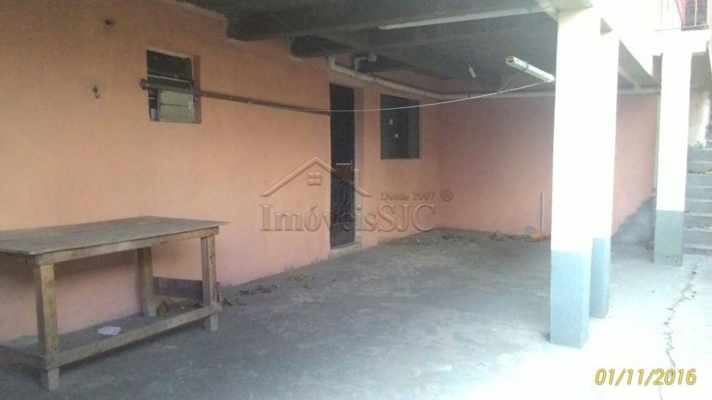 Alugar Casas / Padrão em São José dos Campos apenas R$ 2.500,00 - Foto 11