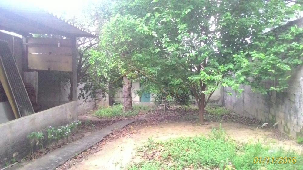 Alugar Casas / Padrão em São José dos Campos apenas R$ 2.500,00 - Foto 14