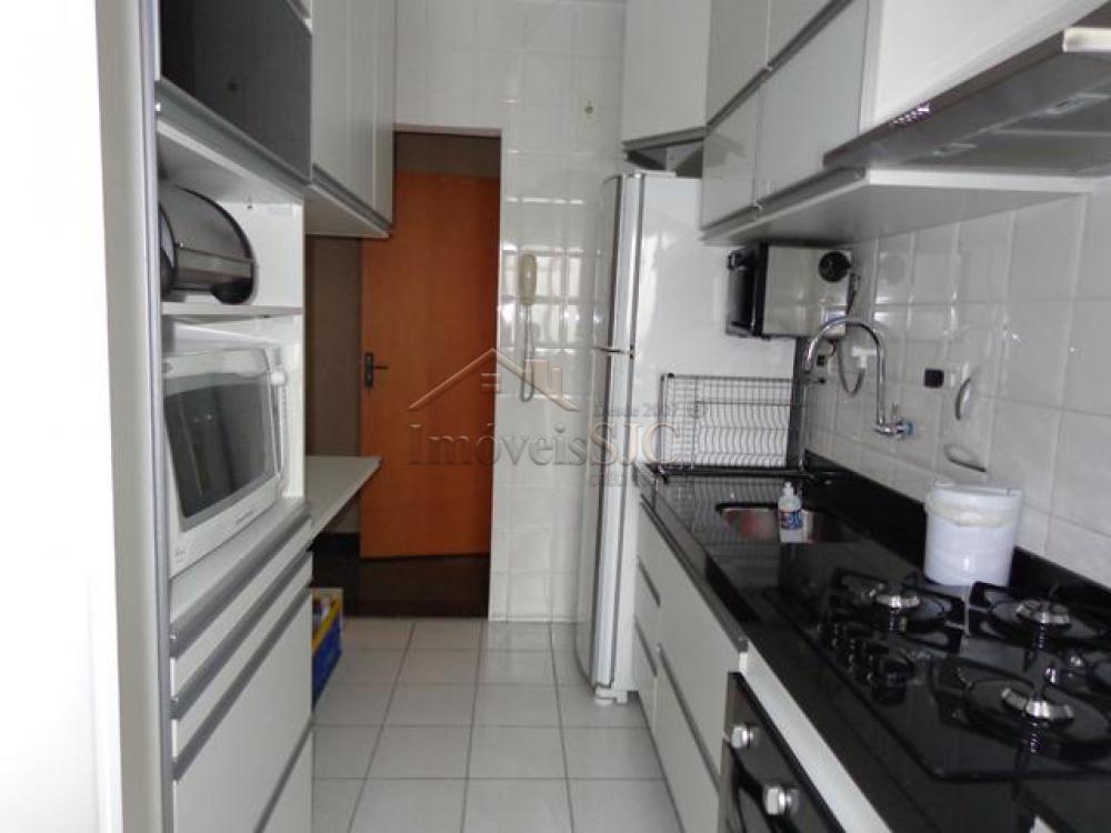 Alugar Apartamentos / Padrão em São José dos Campos apenas R$ 2.000,00 - Foto 4