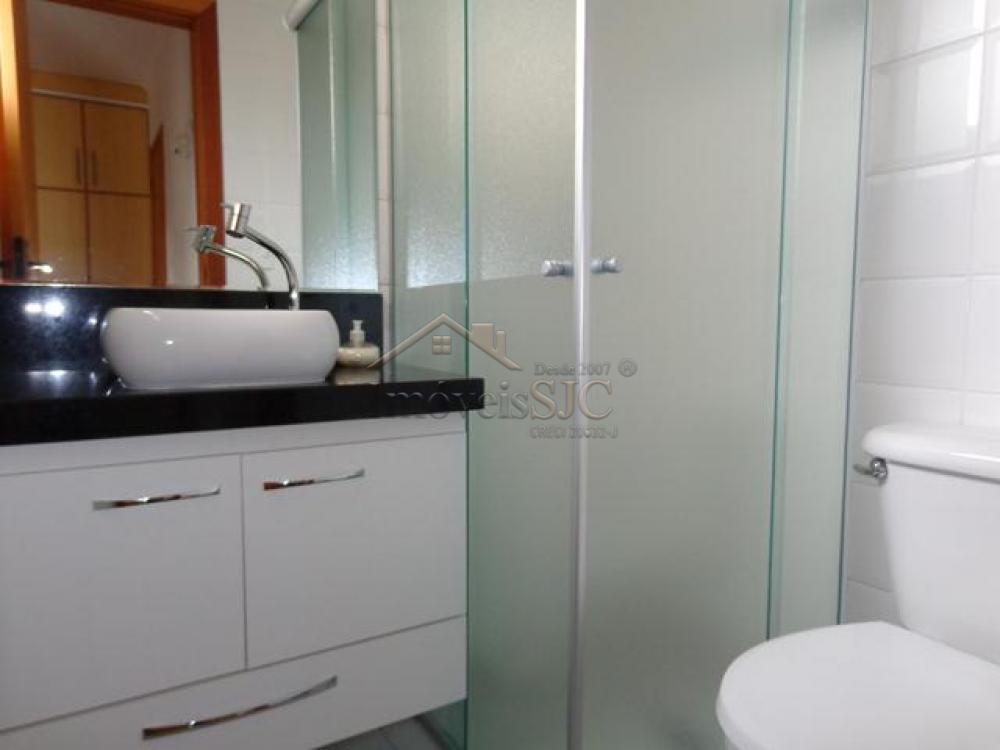 Alugar Apartamentos / Padrão em São José dos Campos apenas R$ 2.000,00 - Foto 10