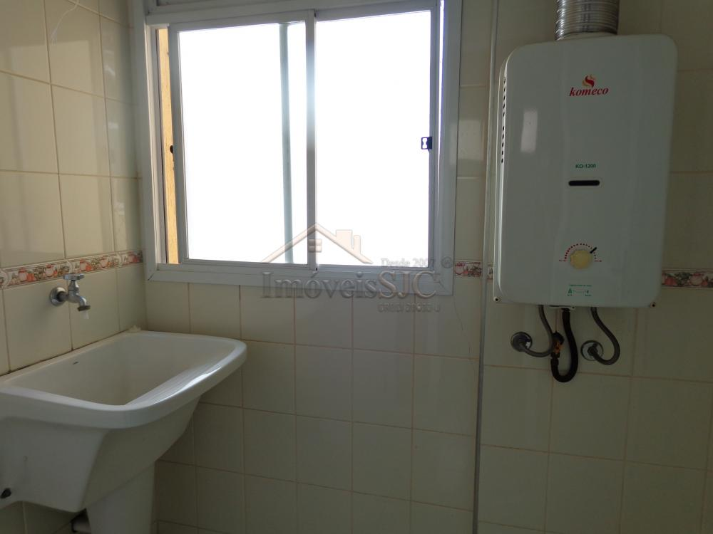Comprar Apartamentos / Padrão em São José dos Campos apenas R$ 390.000,00 - Foto 6