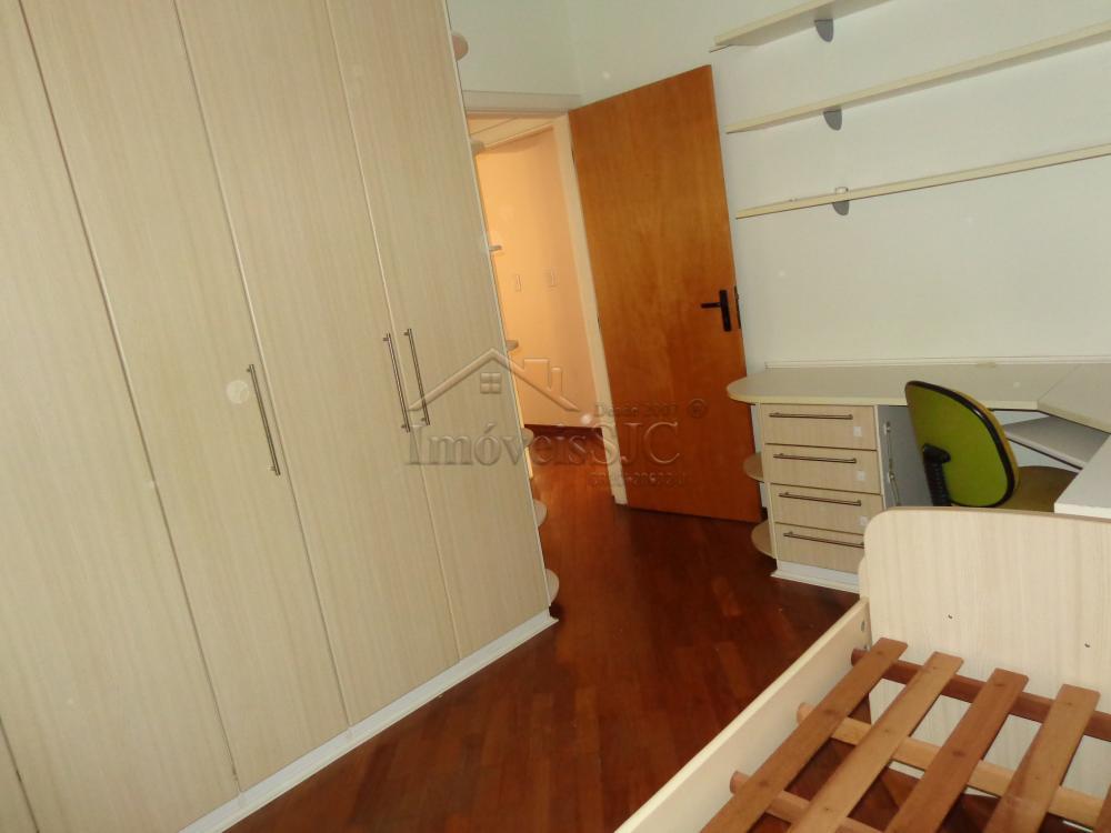 Comprar Apartamentos / Padrão em São José dos Campos apenas R$ 390.000,00 - Foto 9