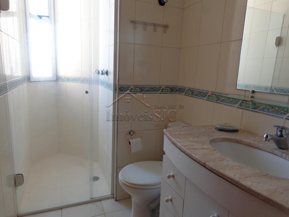 Comprar Apartamentos / Padrão em São José dos Campos apenas R$ 390.000,00 - Foto 11