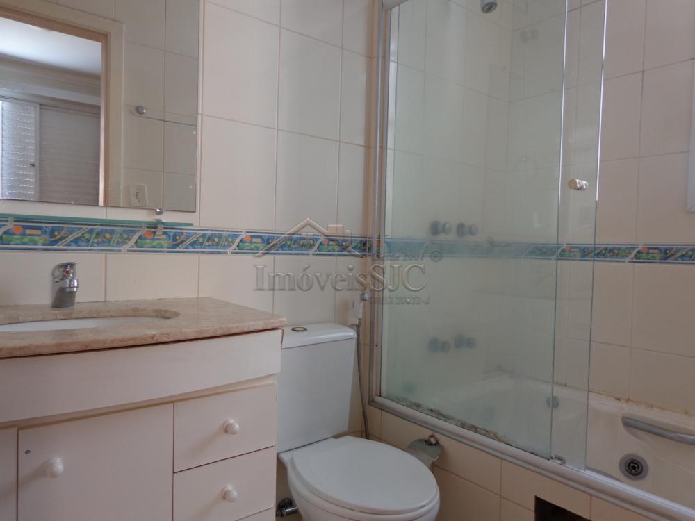 Comprar Apartamentos / Padrão em São José dos Campos apenas R$ 390.000,00 - Foto 14