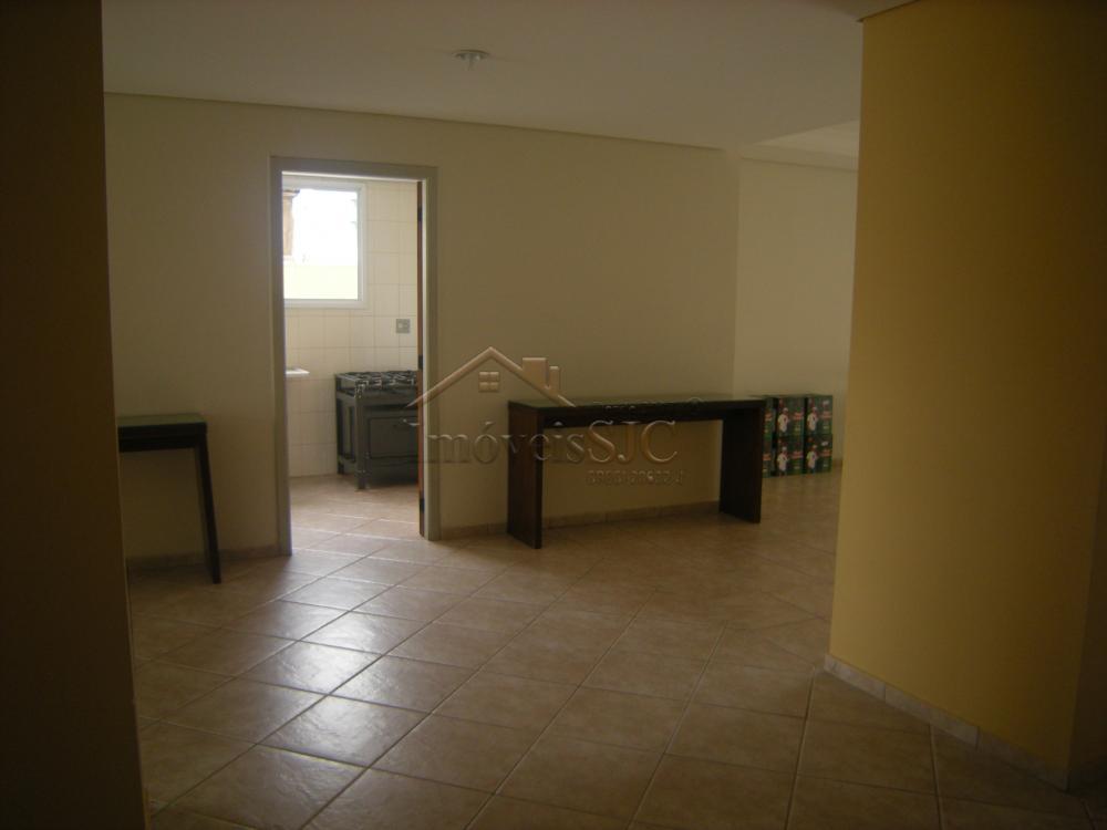 Comprar Apartamentos / Padrão em São José dos Campos apenas R$ 390.000,00 - Foto 16