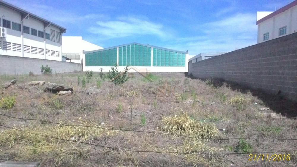 Comprar Lote/Terreno / Condomínio Residencial em São José dos Campos apenas R$ 1.200.000,00 - Foto 1