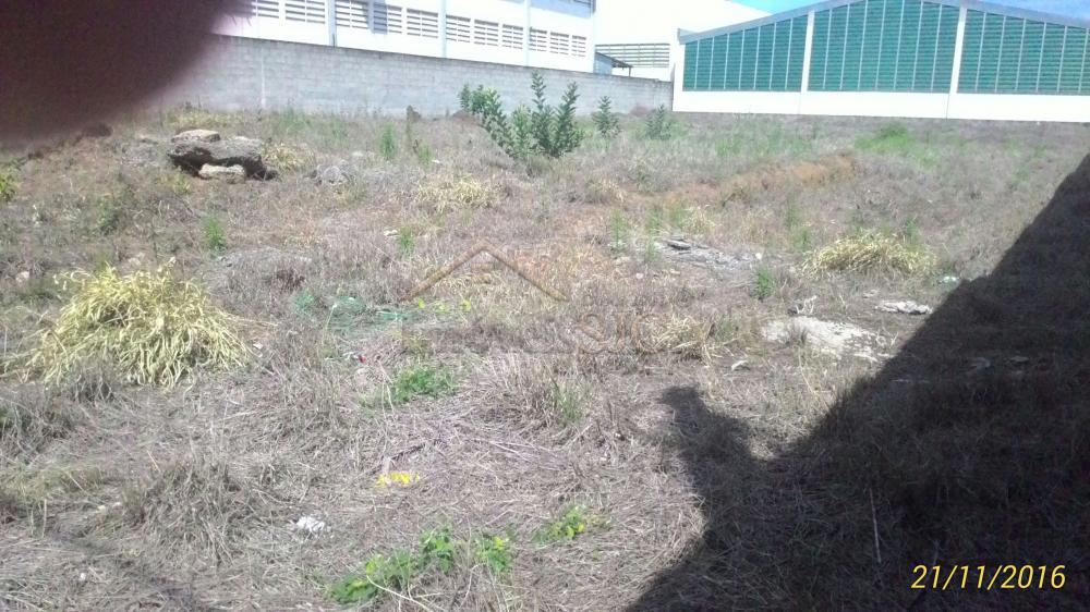 Comprar Lote/Terreno / Condomínio Residencial em São José dos Campos apenas R$ 1.200.000,00 - Foto 3