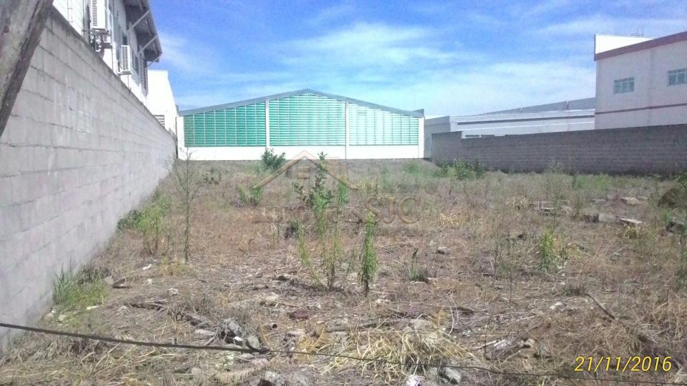 Comprar Lote/Terreno / Condomínio Residencial em São José dos Campos apenas R$ 1.200.000,00 - Foto 13