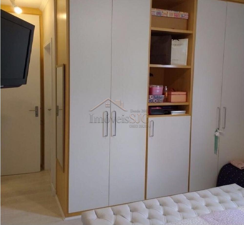 Comprar Apartamentos / Padrão em São José dos Campos apenas R$ 223.000,00 - Foto 6