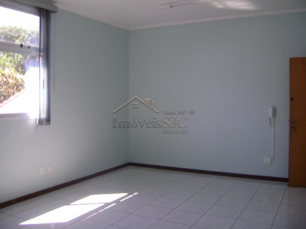Alugar Comerciais / Sala em São José dos Campos apenas R$ 1.200,00 - Foto 3